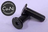 310Slim black Nickel