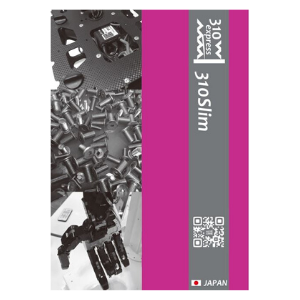 310Slim catalog