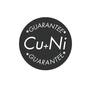 Cu+Ni